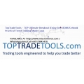 TopTradeTools - TOP Ultimate Breakout (Enjoy Free BONUS ebook Practical Trend Trading Made Easy)