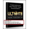 Tradeempowered – The Ultimate Trader Transformation (Enjoy Free BONUS Mark Douglas – Mental Toughness)