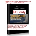 Claytrader – Volcano Trading (Enjoy Free BONUS Chris Tyler – The Most Effective Professional Breakout Strategies For Daytraders)