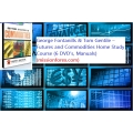 George Fontanills & Tom Gentile – Futures and Commodities Home Study Course (6 DVD's, Manuals) (optionetics.com)