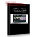 Futexlive  VIRTUAL INTENSIVE TRADING FLOOR TRAINING  (ONLINE ACCESS)