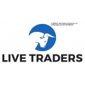 LiveTraders – Trading With An Edge(Enjoy Free BONUS Martin J.pring - Technical Analysis For Short-term Traders)