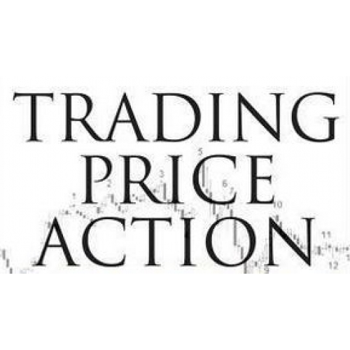 Al Brooks Price Action Trading Course WMV