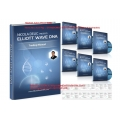 Nicola Delic Elliott Wave DNA Full Course(Enjoy Free BONUS-Refined Elliott Trader Autotrader)
