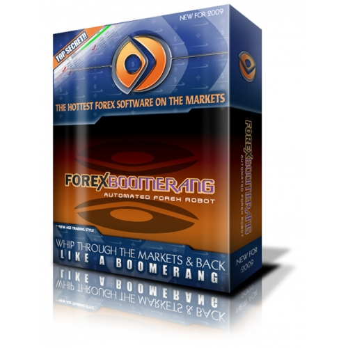 Profx 20 best forex manual trading system