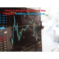 Stock Trading Essentials for Day Traders(DOWNLOAD BONUS NOW)