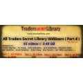 Traders secret library part 4