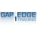 Mastering the Gaps - Trading Gaps stock trading success (forex fx & stock webinar and tactics)