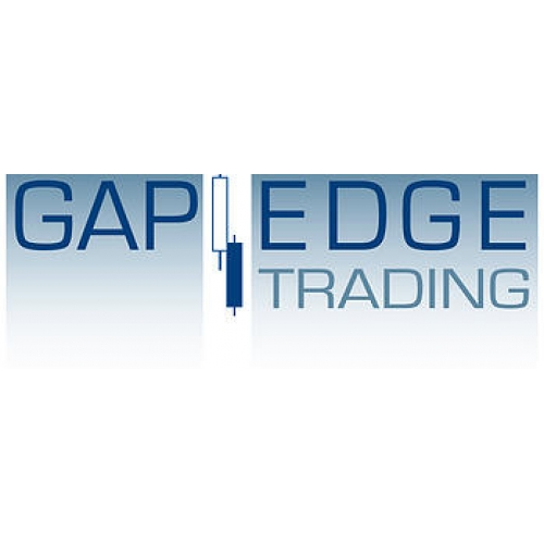 Best option trading mentor