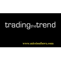 Trade the Trend-trading the trend for bigger profits