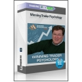 Dr. Gary Dayton - Winning Trader Psychology (Enjoy Free BONUS Forex Trend Finder 3.0 by Jeff Wilde)