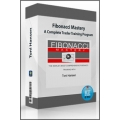 Fibonacci Mastery - A Complete Trader Training Program by Toni Hansen