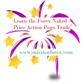 Learn the Forex Naked Price Action Pogo Trade
