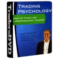 Mark Douglas – How To Think Like a Professional Trader workshop