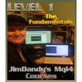 JimDandy's Mql4 Courses - All Lessons  BONUS  Coders Guru - MetaTrader Strategy Tester
