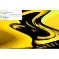The Complete Forex Money Management Course