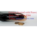 Getting Started with Forex Make your First $200 Today
