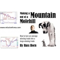 Making mountain by Russ Horn BONUS scalping trading system