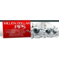 1Million Dollar Pips ea