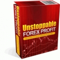 Unstoppable Forex Profit
