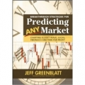 Breakthrough Strategies for Predicting Any Market bonus AutoFiboTrend indicator