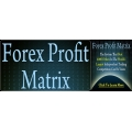 Forexpr0fitmatrix-Forex M@ster Level system with Al Br0oks - Trading the Best Price Action Setups Webinar