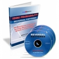 Forex High Probability Reversal Patterns(Enjoy Free BONUS 100 Profit trading system)