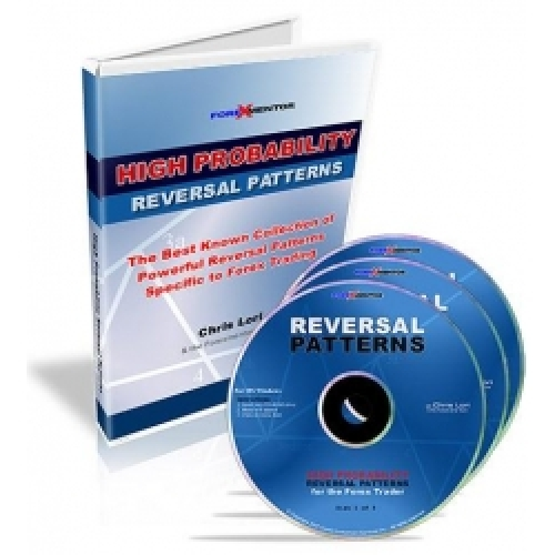 High probability forex reversal patterns chris lori