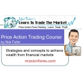 Nial Fuller's Price Action Forex Trading Course with Secrets of the Law of Vibration