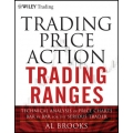 Trading Price Action Trading R@nges