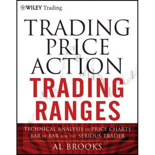 Forex range trading with price action forex trading system pdf