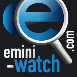 em1ni-watch collection