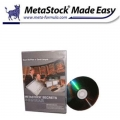 Stuart McPhee & David Jenyns – Metastock Secrets Seminar come with Bollinger on Bollinger Bands Video tutorial
