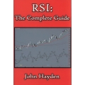 how to use RSI trend determination a quick,accurate & effective methodology by john hayden(BONUS