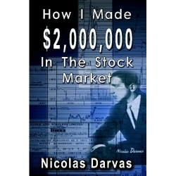 How I Made $2,000,000 In The Stock Market with Sidus Method v2