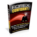 Forex Confidante with TRIANGULAR ARBITRAGE TRADING