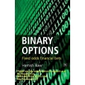 Hamish Raw  Binary Options Fixed Odds Financial Bets with Mark Wolfinger Create Your Own Hedge Fund - Increase Profits & Reduce Risk With ETF & Option