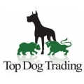 Top Dog Trading Optimized special offer Tom demark Trendlines (DeMark Lines)