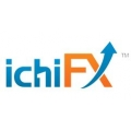 Ichi Scalper-mt4 scalping expert advisor for fx trader
