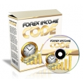 Forex Income Code combine with Fibonaccimiracle