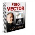 Fibo Vector Indicator and Forex Power Pro System by Russ Horn