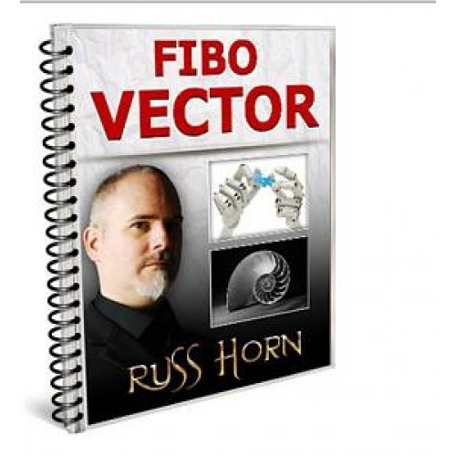 FiboVector Indicator and ForexPowerPro System. by Russ Horn. Fibo Vector Indicator and User Guide. Forex Power Pro System and User Guide + Note: It's not a rapidresultsmethod.