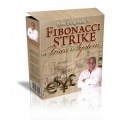 Tom Strigano eBooks with Forex Invicible [Forex Strategies, Fibonacci, Money Management]