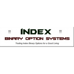 Banker11 Light Binary Options System high accuracy and profitability