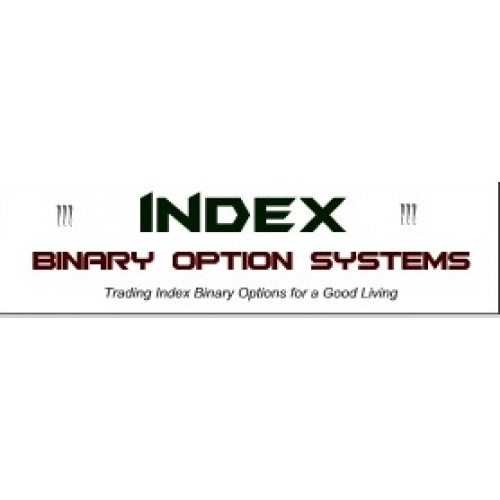 index binary options system banker 11g