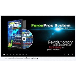 Forexpros system forum