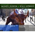 Frontline - Money, Power and Wall Street with WallStreet Forex Robot ea