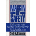 Margin of Safety: Risk-Averse Value Investing Strategies for the Thoughtful Investor bonus zigzag UTC