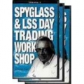 George Angell – Spyglass LSS Day Trading Workshop (Enjoy Free BONUS Trend Trading My Way by Markay Latimer)