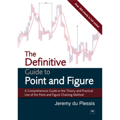 Point and figure forex trading